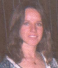 Candace Beckman-Wright Missing Person Wisconsin