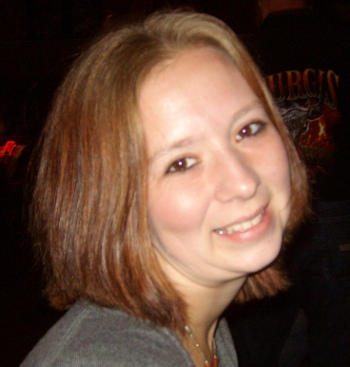 Rose Bly Missing Person Wisconsin