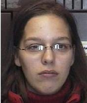 Shannon Fischer Missing Person Wisconsin