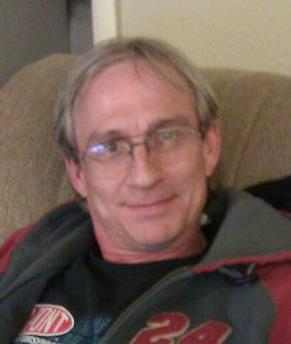 David Wobig Missing Person Wisconsin