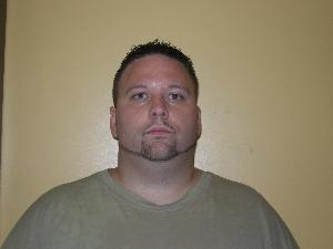 Robert Losse mugshot