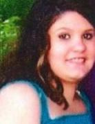 Marie Mendieta Missing Person Wisconsin