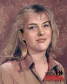 Sara Bushland Missing Person Wisconsin