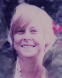 Cheryl Duvall Missing Person Wisconsin
