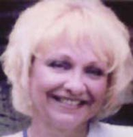 Irene Schaefer Missing Person Wisconsin