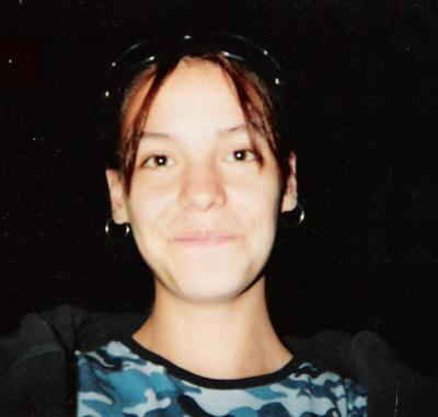 Kateri Mishow Missing Person Wisconsin