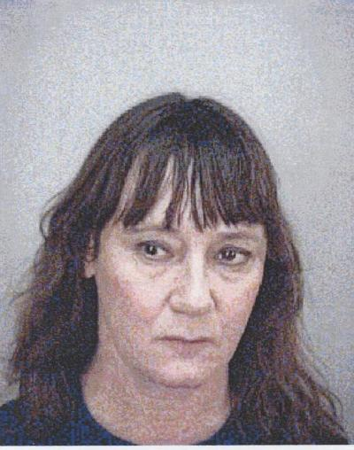 Patricia Arnold Missing Person Wisconsin