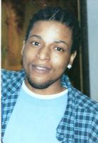 Kinah Anderson Missing Person Wisconsin